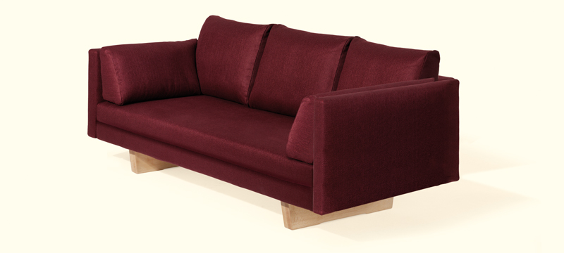 LOUNGE S VERSION H 01 neu