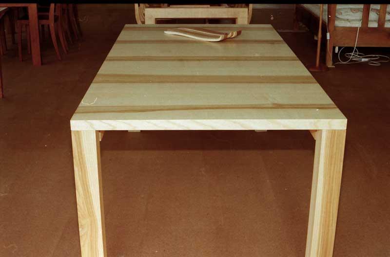 tische b nke st hle. Black Bedroom Furniture Sets. Home Design Ideas